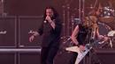 Kai Hansen Victim Of Fate (Live at Wacken) feat Frank Beck - Album XXX - Thank You Wacken