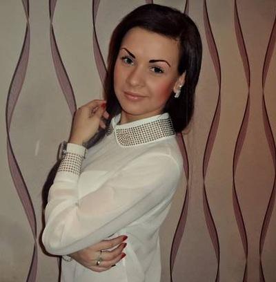 Кристиночkа Кравцова, 9 января 1994, Брейтово, id154702151