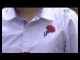 22.06.2018 Митинг в честь 77-летия с начала ВОВ