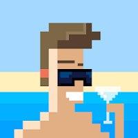 Beach Daddy - Пляжный Батя [Много денег] скачать на андроид