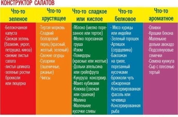 http://cs7051.vk.me/c7007/v7007688/bf106/1e7zreUMH9M.jpg