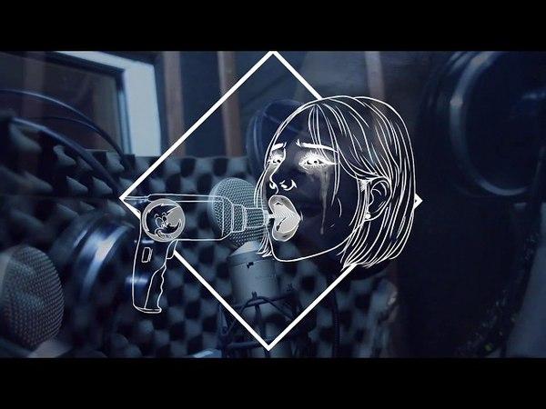 Lil Woody feat. Lil Bizzle - Видеоанонс сингла