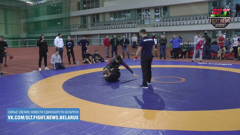 Республиканский турнир по грепплингу г Минск