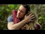 Alex O'Loughlin_Love Triangle_Steve_Beth_Mick