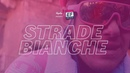 Strade Bianche 2019 – EF Gone Racing