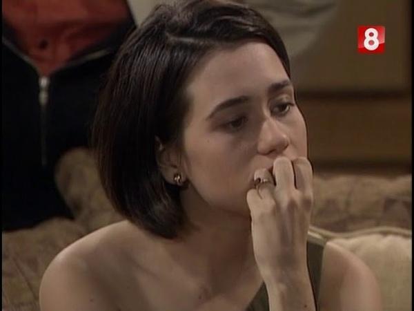 Жестокий ангел (21 серия) (1997) сериал