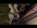 Twitch WTF Топ Моменты с Twitch Папич НЕ Тупой 😀 SilverName и Анекдот Оляша Стримит с Улицы Упал Кот
