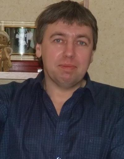 Вадим Мартюков