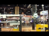 Wittmann Battenfeld Robots Play Basketball at NPE 2012_httpwww.websila.comlisting.phpid=6397l