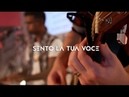 SDV Worship - Sento la Tua voce (Official Video)