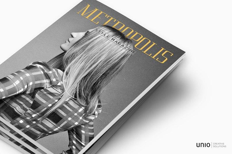 Download Metropolis Font - UnioCs font (typeface)