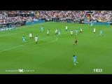 «Валенсия» - «Атлетико». Обзор матча