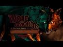The Wolf Among Us (Эпизод 4: Волк-одиночка) - 1 [Битва с Кровавой Мэри]