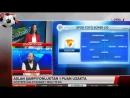 Galatasaray Sabah Sporu Aslan Şampiyonluk Maçına Çıkıyor 19 Mayıs 2018