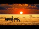 Ismael Lo - Jammu Africa (Vijay &amp Sofia Zlatko Remix)