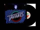 TAVARES - Одну минуточку!!!