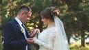 Весільний фільм Руслана та Віри 21 04 2018