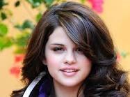 Selena Gomez, 6 октября 1999, Одесса, id177808141