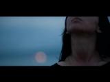 Reamonn - Sometimes - YouTube