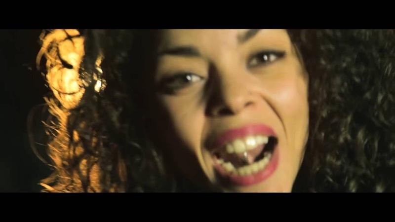 Machete en boca -Brutalidad verbal (vk.com/girls_gangsters)