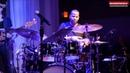 Lil John Roberts: Steve Gadd Tribute: Dirty Old Man