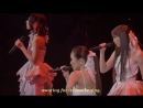 Hyakka Ryouran 10th Anniversay Live 2018 Eng Sub