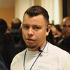Andrey Letyushov