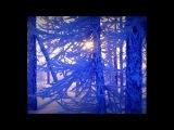 Пикник (сол. Эдмунд Шклярский) - Ой, мороз, мороз (2011; русская народная песня)