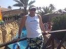 Ehssan Al-Naem. Фото №5