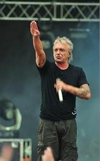 Петр Куцин, 14 марта 1990, Барнаул, id104654547