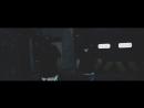 Griby ft Allj Xldzhej Poslednij NOVYJ KLIP 2018