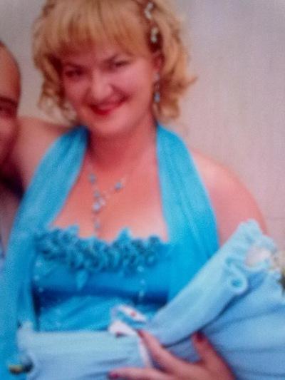 Елена Тагаева, 14 января , id227248023
