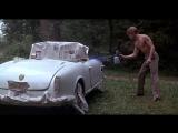 День шакала (1973) (The Day of the Jackal)