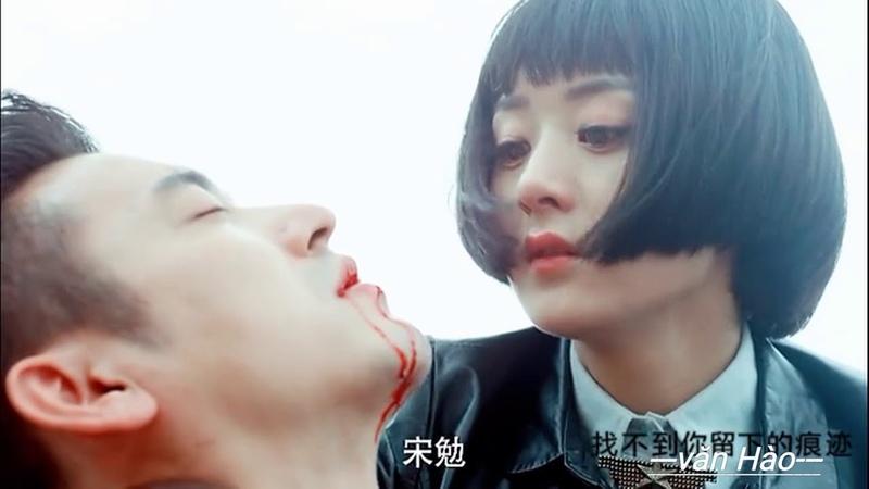 Chuyện tình buồn Yên Chi vs Tống Miễn Triêu lệ Dĩnh x Viên văn Khang (Yên chi OST)
