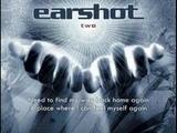 Earshot - Again (with Lyrics)