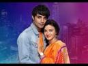 С появлением тебя Aapke Aa Jaane Se 1 серия