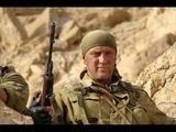ЗАЧЕТНЫЙ БОЕВИК -ЧУЖОЙ- боевики, криминал, детектив, новые фильмы 2016