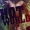 HOT-WORLD - x100000 с дополнениями