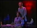 Elisabeth Das Musical мюзикл Элизабет Was Ik Jouw Spiegel Maar Mayerling Dodendans SCHEVENINGEN 1999 RUS SUB РУССКИЕ СУБТИТРЫ