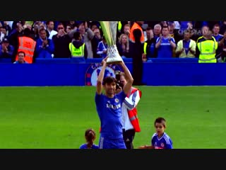 Were also wishing Paulo Ferreira a very happy birthday too! - - Have a great day, Paulo!