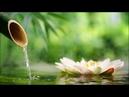 Ruhu Dinlendirici Rahatlatıcı Müzik Uyutan Uyku Getiren Meditasyon Muziği