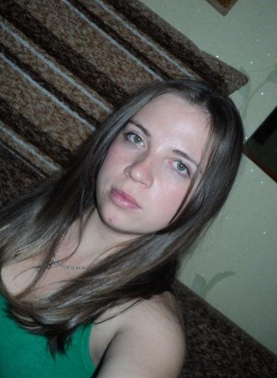 Анна Картошина, 15 сентября 1987, Кумертау, id97356340