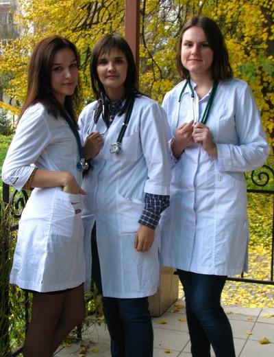 Анастасия Клименко, 2 октября , Киев, id20949786