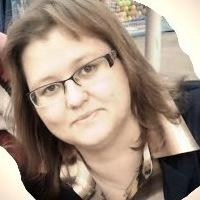 Татьяна Дюдюкина, 6 июля 1999, Самара, id212185122