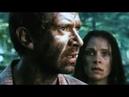 Охота на пиранью. 3 серия (2006) Боевик, приключения @ Русские сериалы