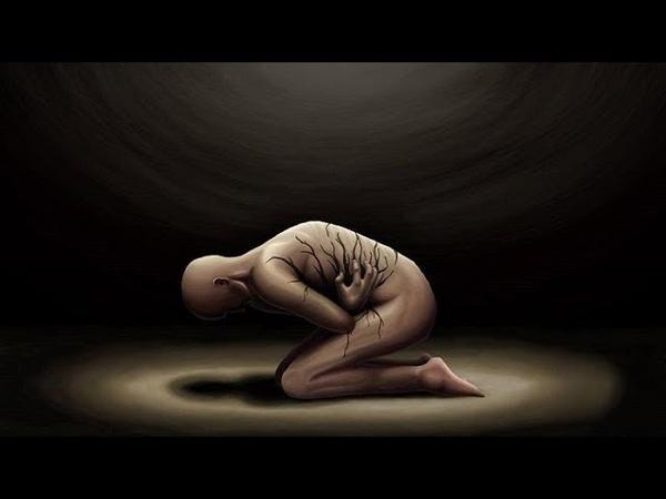 Кто такая жертва? Можно ли жертвовать собой? Что такое жертвенность? Руслан Нарушевич