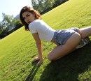 Карина Исаева фото #25