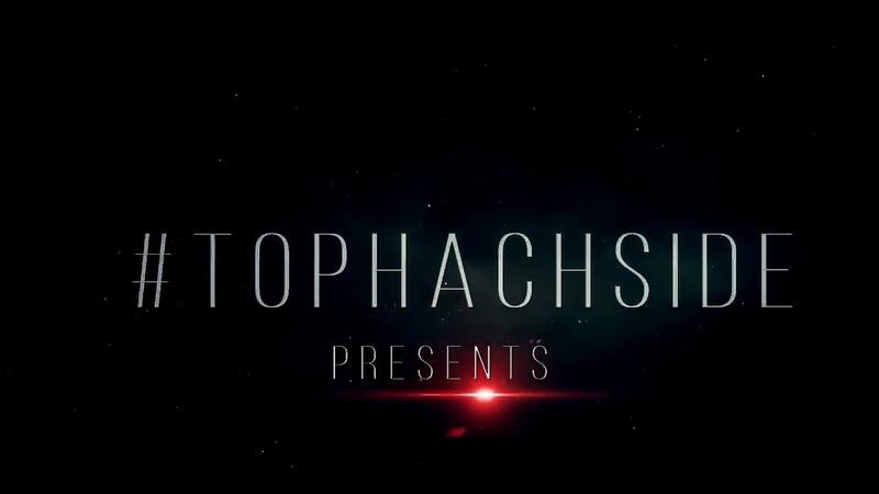 TOPHACHSIDE ~ {Baium Fight 25.08.18} ~ ketrawars.ru