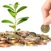 Фонд микрокредитования Саратовской области