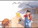 Mulle Meck bygger ett flygplan ( Петрович строит самолет )